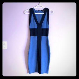 Gorgeous Sandra Augelazzi Dress